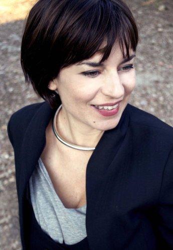 Cristiana Arcari