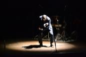 4Rhythm Show - Meléndez