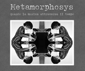 Metamorphosys _sito.001